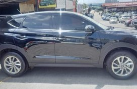 2019 Hyundai Tucson for sale in Pasig