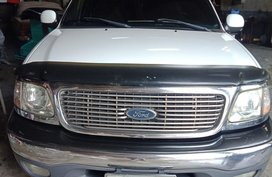 Ford Expedition 2002 for sale in Bulacan