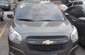 2000 Chevrolet Spin for sale in Mandaluyong
