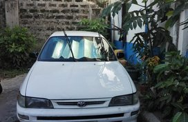 1997 Toyota Corolla for sale in Antipolo