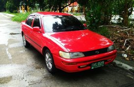 Toyota Corolla 1994 for sale in Imus