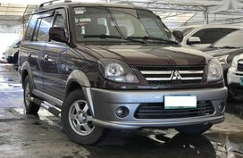 2012 Mitsubishi Adventure for sale in Makati