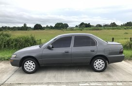 Selling 2nd Hand Toyota Corolla 1998 at 82000 km