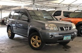 2011 Nissan X-Trail Automatic Gasoline 52000 km for sale