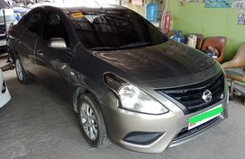 Used Nissan Almera 2018 for sale in Lapu-Lapu