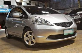 Sell Used 2009 Honda Jazz Hatchback at 100000 km