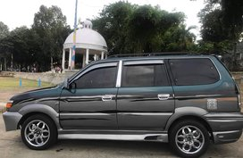 Used Toyota Revo 1999 for sale in Manila