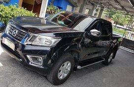 2018 Nissan Navara for sale in Parañaque