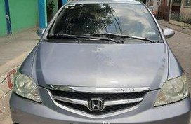 Selling Used Honda City 2008 at 103000 km