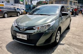 2019 Toyota Vios for sale in Manila