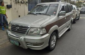 2005 Toyota Revo for sale in Parañaque