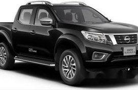 2019 Nissan Navara for sale in Davao City