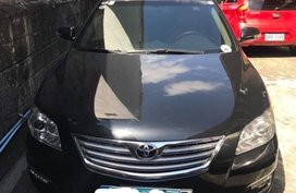 2009 Toyota Camry for sale in Pasig