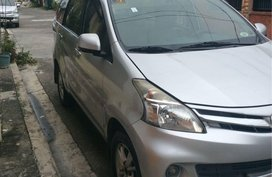 2014 Toyota Avanza for sale in San Pedro