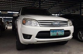 Ford Escape 2010 Automatic Gasoline for sale