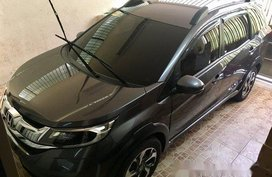 Honda BR-V 2017 at 28000 km for sale