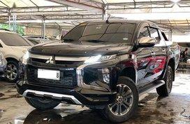 Mitsubishi Strada 2019 for sale in Manila
