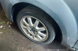Ford Focus 2008 Automatic Gasoline for sale