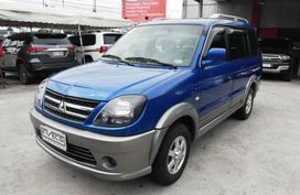 Sell Used 2015 Mitsubishi Adventure at 68000 km