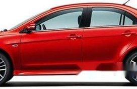 Mitsubishi Lancer Ex 2019 for sale in Baliuag