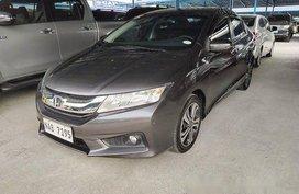 Sell Used 2017 Honda City at 22000 km