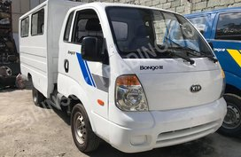 White 2019 Kia K2700 for sale in Quezon City