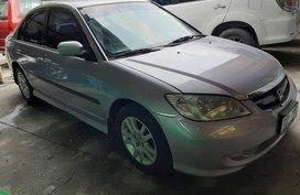 Honda Civic 2003 Automatic Gasoline for sale