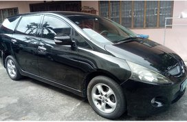 Mitsubishi Grandis 2005 for sale in Makati