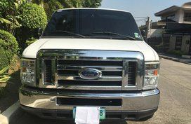 2011 Ford E-150 for sale in San Juan