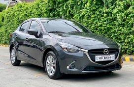 2018 Mazda 2 Sedan at 10000 km for sale