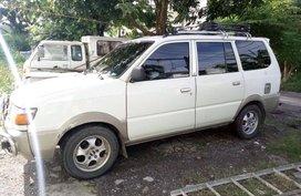 Toyota Revo 1999 for sale in Parañaque