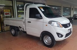 Brand New Foton Gratour 2019 Truck for sale in Pasig