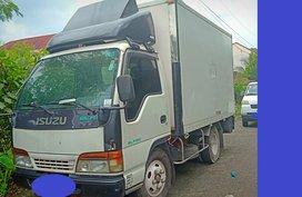 2014 Isuzu Elf Manual Diesel for sale