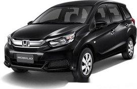 2019 Honda Mobilio for sale in San Juan