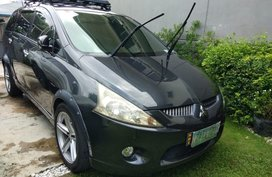 Mitsubishi Grandis 2006 for sale in Paranaque