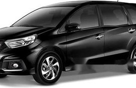 2019 Honda BR-V for sale in Cagayan De Oro