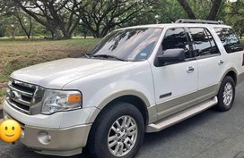 2008 Ford Expedition for sale in Muntinlupa