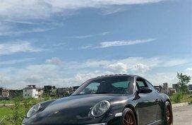 2007 Porsche 911 for sale in Pasig