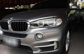 2019 Bmw X5 for sale in Manila