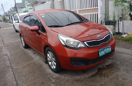 2013 Kia Rio for sale in San Simon