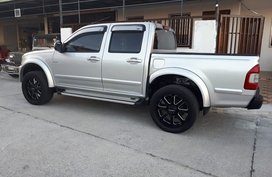 2004 Isuzu D-Max Truck for sale in Manila