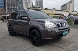 2011 Nissan X-Trail for sale in Pasig