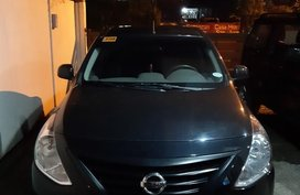 2018 Nissan Almera at 10000 km for sale