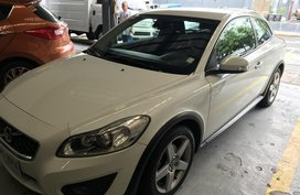 Used Volvo C30 2015 for sale in Lipa