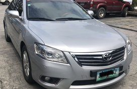 Used 2009 Toyota Camry at 56000 km for sale