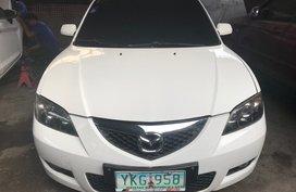 Used 2011 Mazda 3 for sale in Cebu