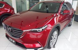 2019 Mazda Cx-9 for sale in Mandaluyong