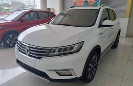 Brand New Mg Rx5 2019 for sale in Cavite