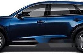Mazda Cx-9 2020 Automatic Gasoline for sale
