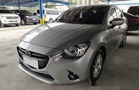 Mazda 2 2016 Automatic Gasoline for sale